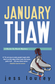 January Thaw
