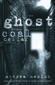 The Ghost in the Coal Cellar