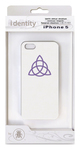 Wicca iPhone Cover