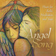 Angel Song CD