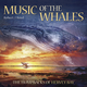 Music of the Whales CD