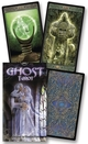 The Ghost Tarot