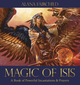 Magic of Isis