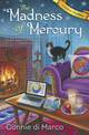 The Madness of Mercury