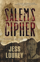Salem's Cipher