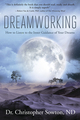 Dreamworking