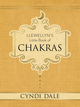 Llewellyn's Little Book of Chakras