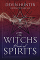 The Witch's Book of Spirits