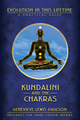 Kundalini & the Chakras