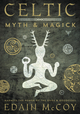 Celtic Myth & Magick