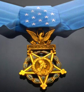 http://www.llewellyn.com/blog/wp-content/uploads/2010/06/medal_of_honor.jpg
