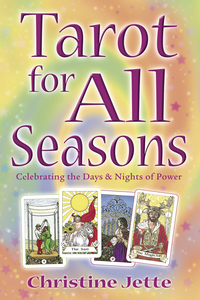 tarotforallseasons