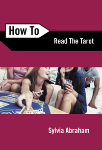 howtoreadtarot