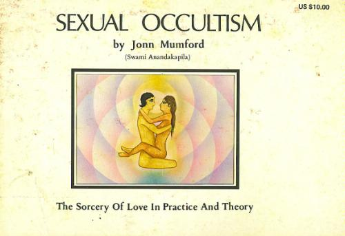 Osho tantric sex instructions