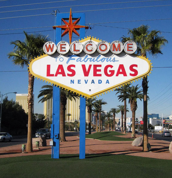 577px-Welcome_to_fabulous_las_vegas_sign