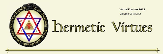 HermeticVirtues