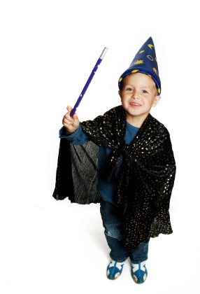 kid-wizard