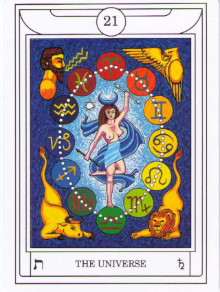 21-the-universe-golden-dawn-magical-tarot