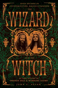 Wizard and the Witch