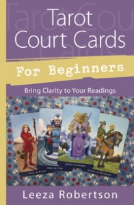 courtcards