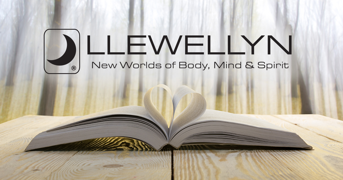 Llewellyn Worldwide - About Us: Tarot Deck Submission Guidelines